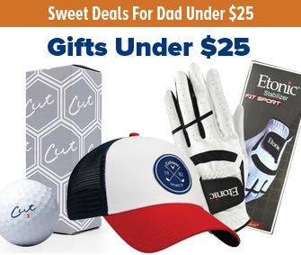 Gifts Under $25