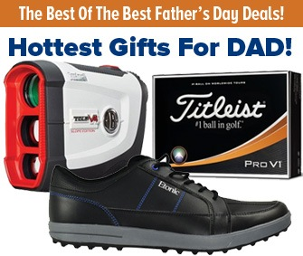 Hottest Father's Day Deals
