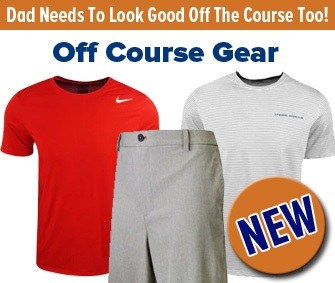 Off Course Gear