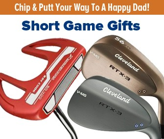 Short Game Deals