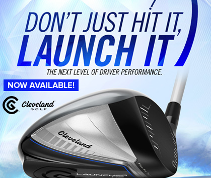 Launch It! Cleveland HB Launcher Now Available At RBG!