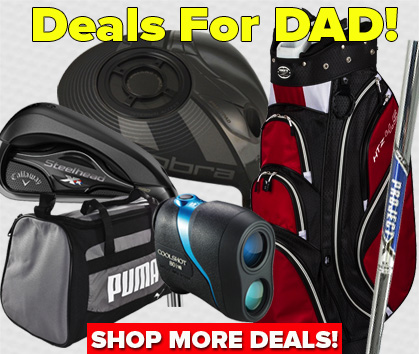 HOTTEST Gifts For Dad!