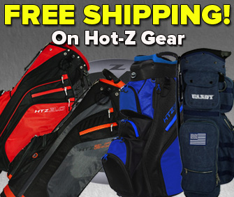 Free Shipping On 2018 Hot-Z Gear!