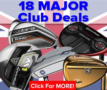 MAJOR Club Deals!