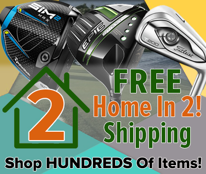 Shop All Home In 2 Shipping Deals!