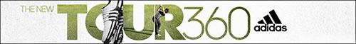 Tour360 Banner