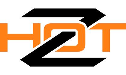 Hot-Z Logo