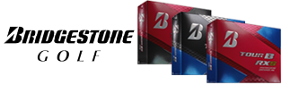 Buy 2 Doz Tour B Series Balls For $70 + FREE Personalization!
