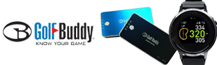 Up To $50 Off Instant Savings on Select GolfBuddy Devices!