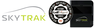 $300 Off Instant Savings on SkyTrak Golf Devices!