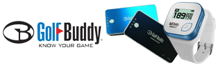 GolfBuddy Up To $40 OFF Instant Savings!